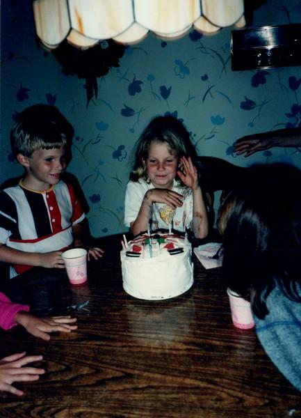 1989_Fall_Halloween Maren Bday Kids antics_0034.jpg