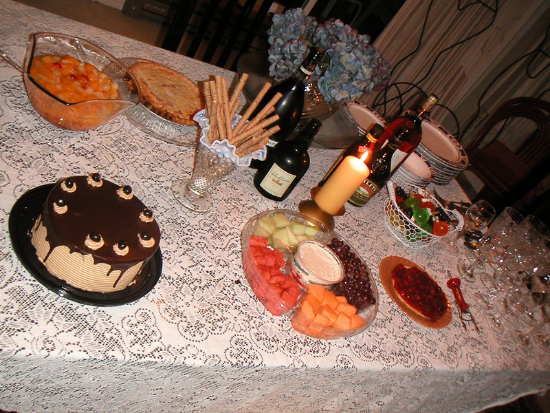 Dessert Party 2.jpg