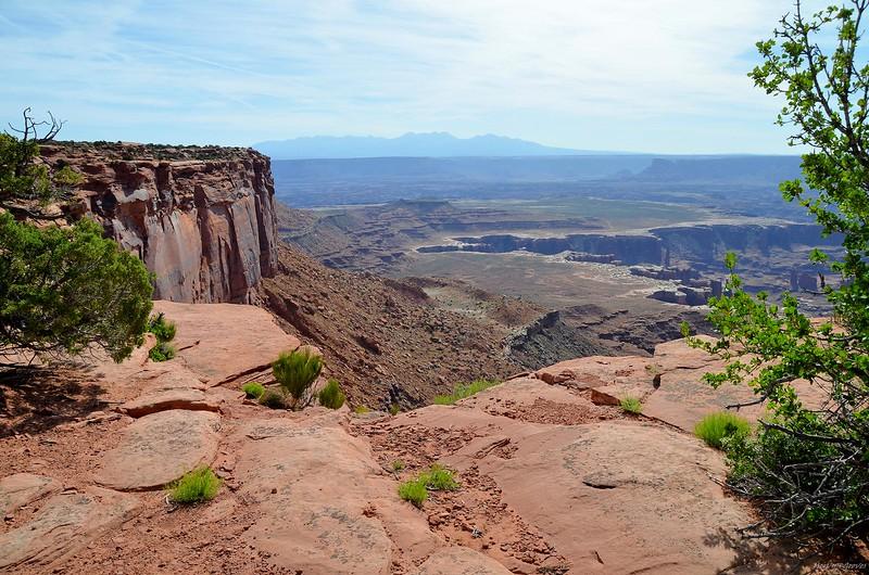canyonlands_2014_048.jpg
