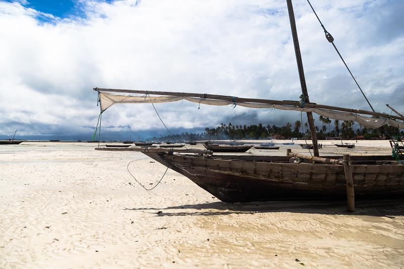 Zanzibar_final (26 of 31).jpg