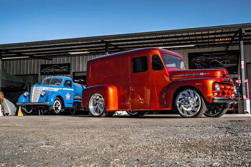 @ekstensivemetalworks @Ford Milk Truck 26 FLOW DRW-DSC00496-75.jpg