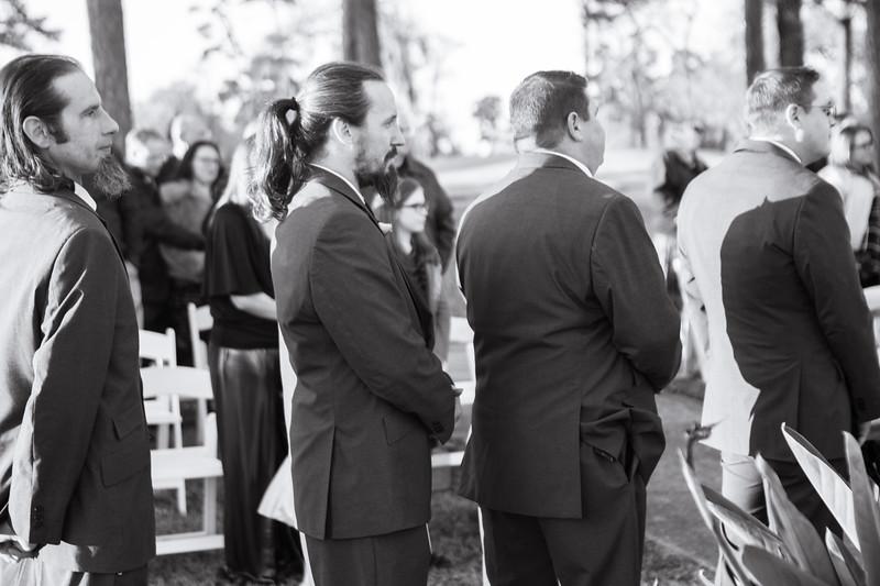Paone Photography - Brad and Jen Wedding-5682-2.jpg