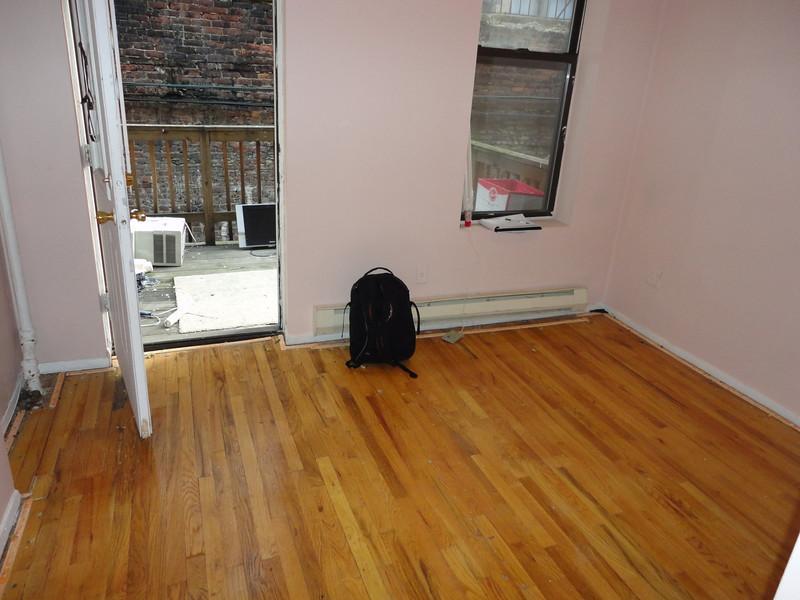 320 W 49th St., New York, NY