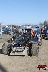 Merrittville Spring Sizzler- Apr 27th