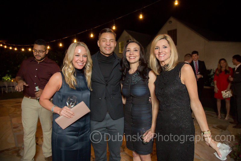 Engagement David Franco and Meredith Durner-0138.jpg