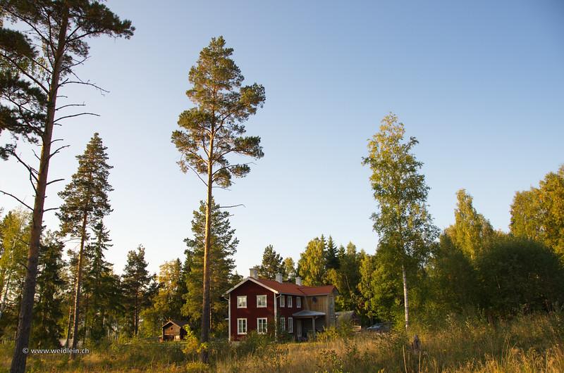 2013_Sweden_13.jpg