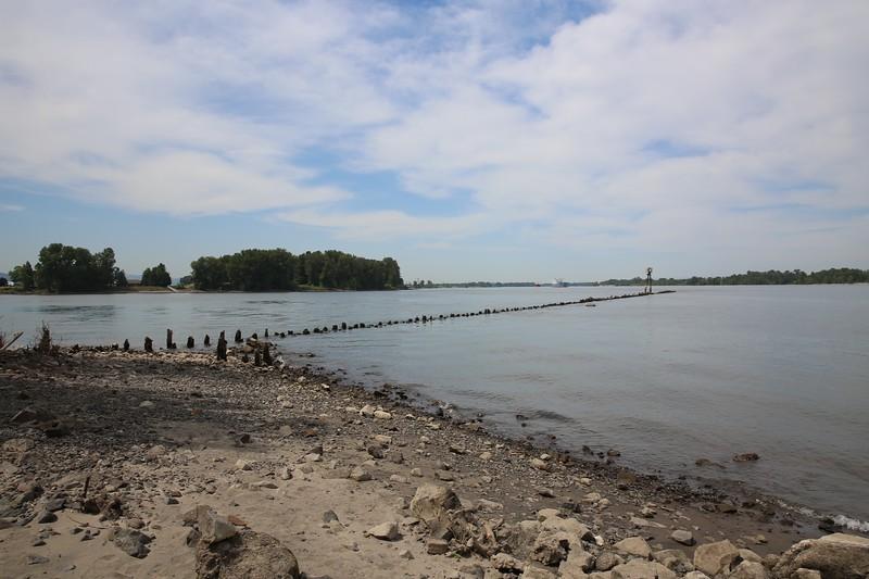 Kelly Point Park_15.JPG