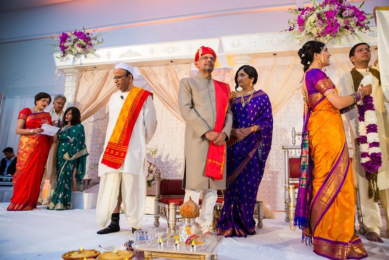 Nisha_Rishi_Wedding-733.jpg