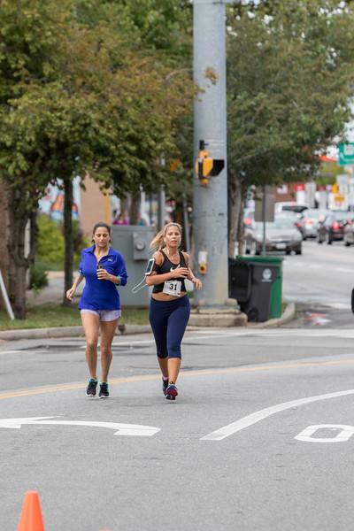 9-11-2016 HFD 5K Memorial Run 0553.JPG