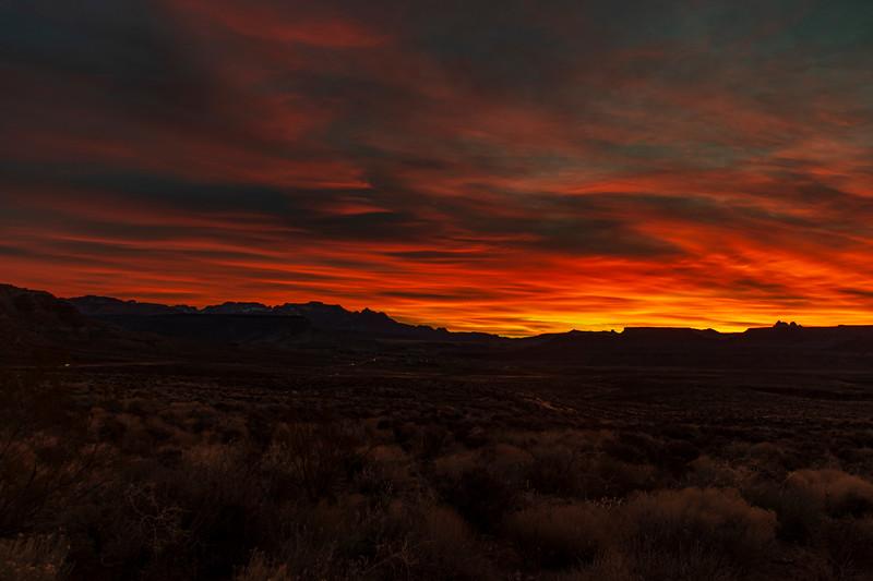 Zion-area-sunrise.jpg