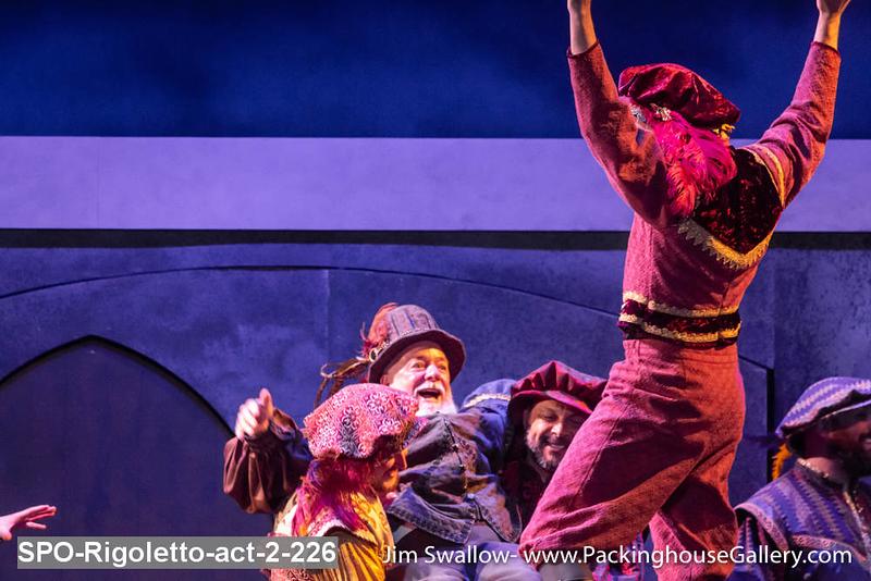 SPO-Rigoletto-act-2-226.jpg