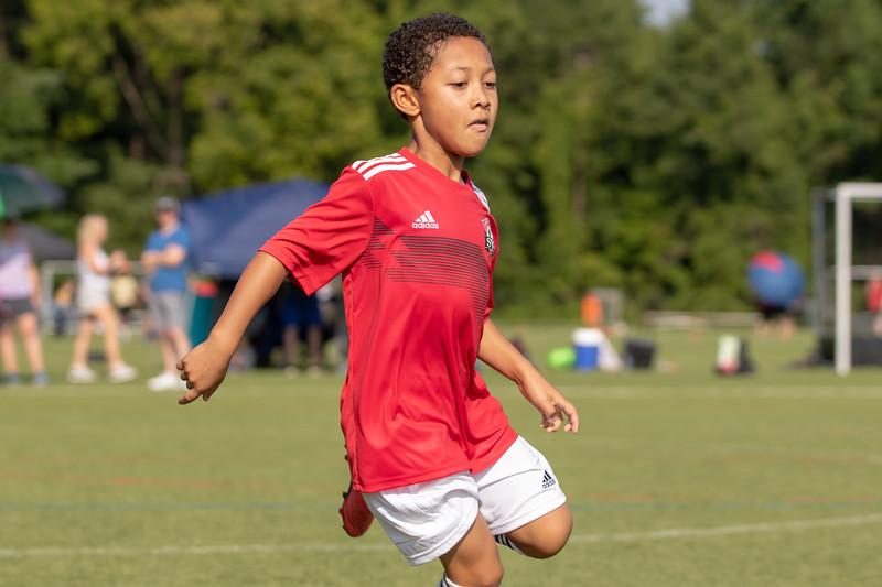 NVO Soccer 363.jpg