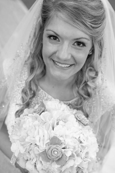 06_03_16_kelsey_wedding-4203.jpg