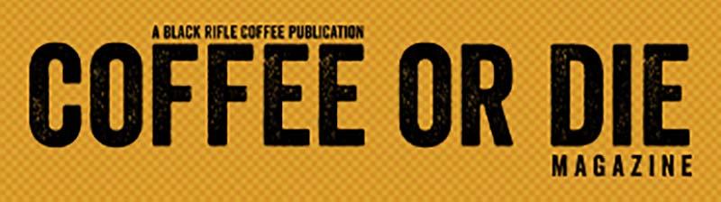 coffee or die.jpg