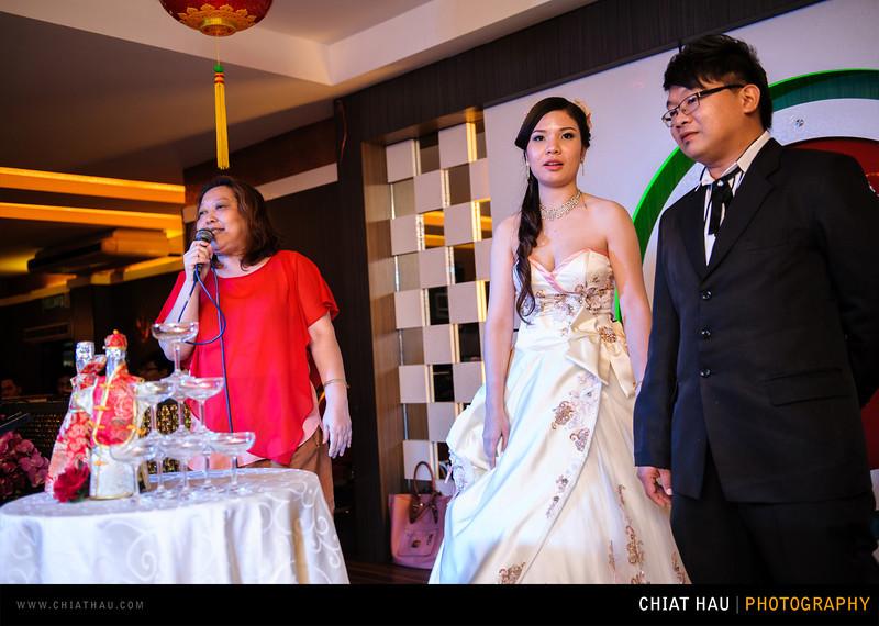 Chee Hou + Li Li - Actual Day Bride Dinner -_-101.jpg