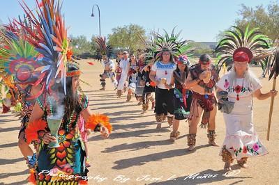 2017-10-29  Dia de Los Muertos