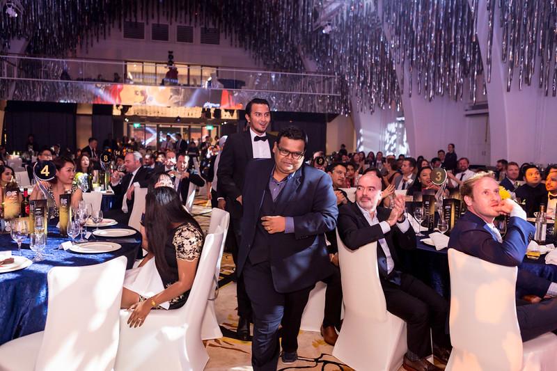 -VividSnaps-Awards-Night-0316.jpg