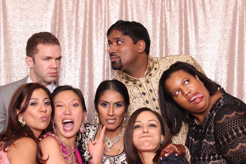 Boothie-PhotoboothRental-PriyaAbe-O-89.jpg
