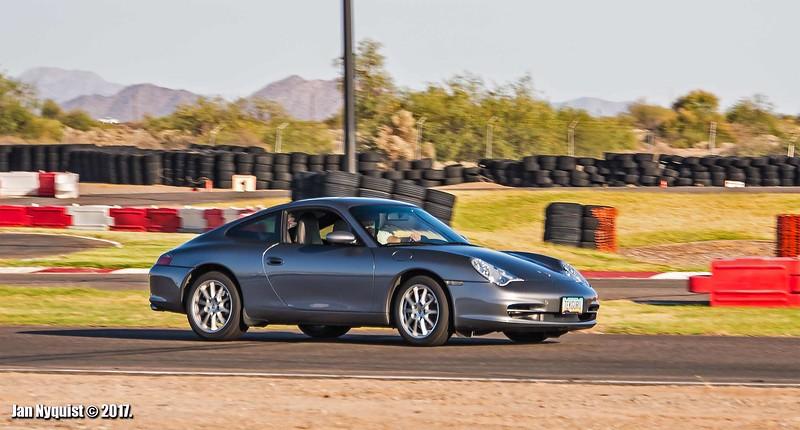 Porsche-911-Silver-'Tekguru'-4918.jpg