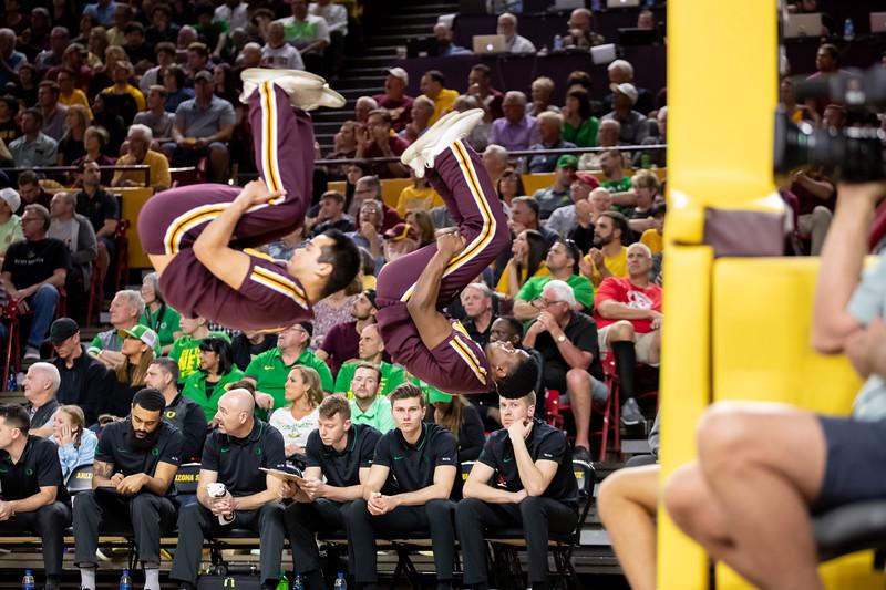 ASU_Mens_Basketball_Oregon_160.jpg