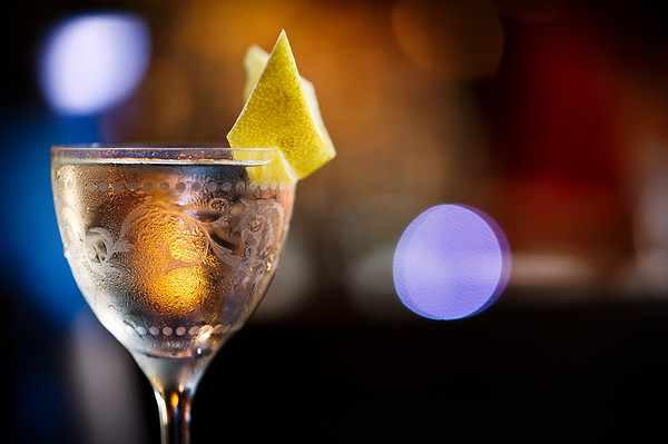 SCNOLA, 7/31/19: Bombay Club, Longway Tavern