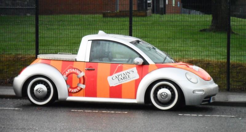 New VW Beetle Pick-up conversion, 02.jpg