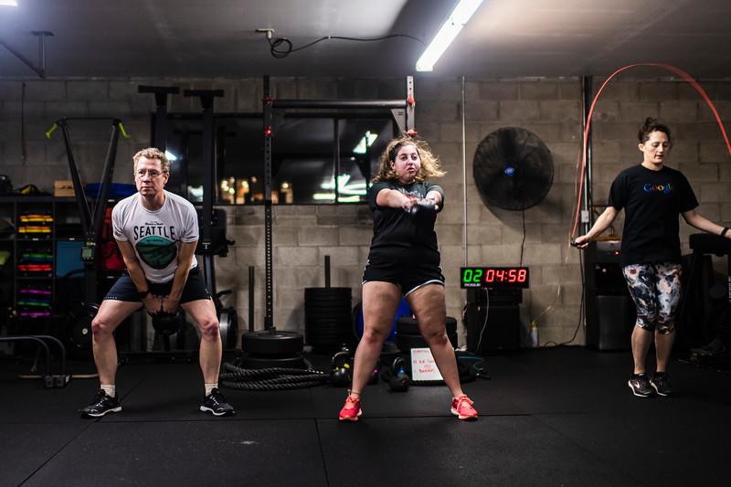 2019-1230 CrossFit LOFT - GMD1003.jpg