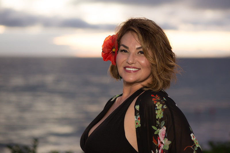 Maui-Caterina-CAM1-2nd-608.jpg