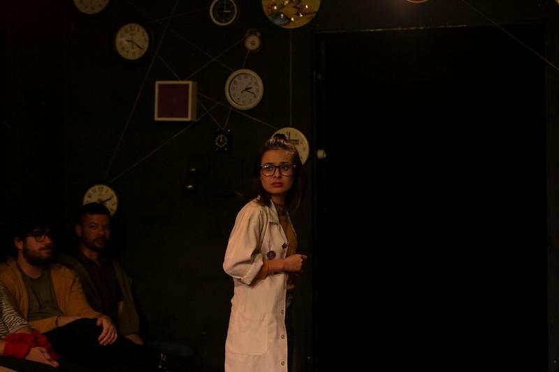Allan Bravos - Fotografia de Teatro - Indac - Por um breve momento-1610.jpg