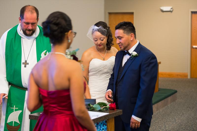 Fraizer Wedding The Ceremony (88 of 194).jpg