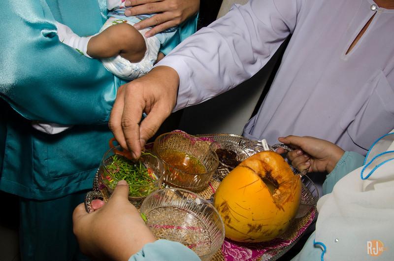 Malaysia-Sabah-Birthday-2485.jpg
