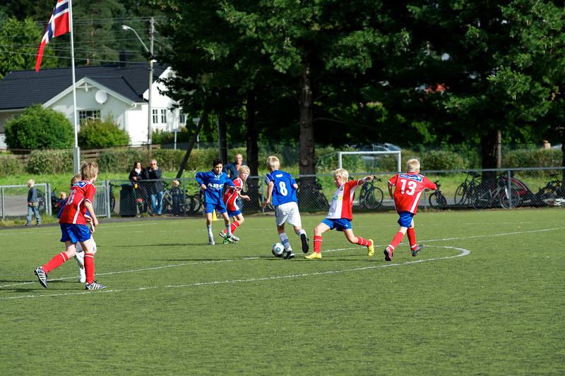 2010-08-29 at 09-48-25.jpg