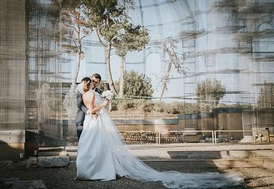 Adriano e Francesca