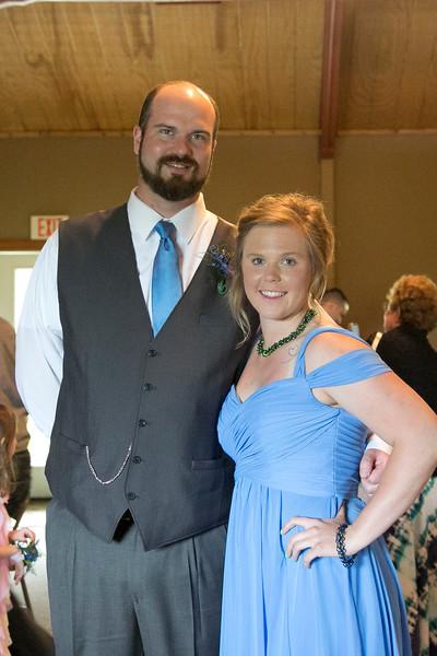 Pat and Max Wedding (34).jpg