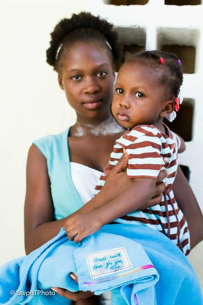 Haiti (147 of 16).jpg