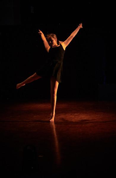 1808-27-146-Eden_Dance-EvM 1.jpg