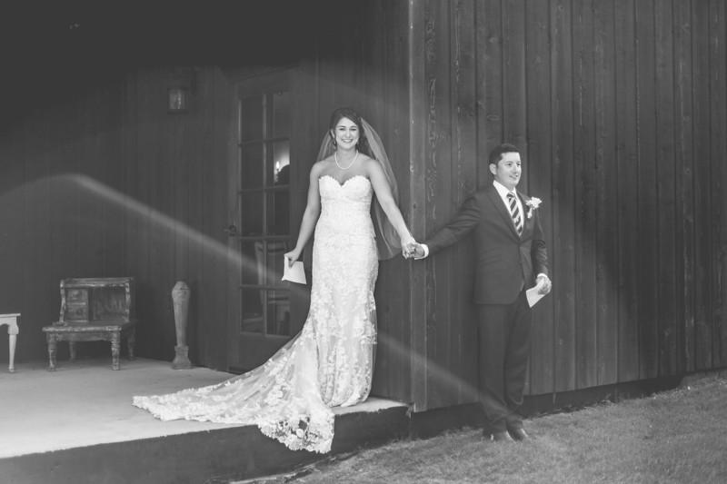 acacia and dan wedding print-309.jpg