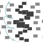 Flow_Mockup_20140225_7.jpg