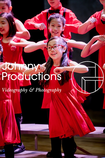 0094_day 1_SC junior A+B_red show 2019_johnnyproductions.jpg