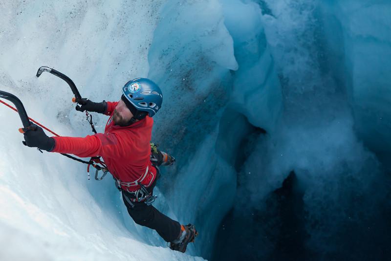 Alaska Moulin Climbing-6014.jpg