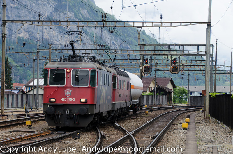 420170-3_11611_a_Erstfeld_Switzerland_21052013.jpg