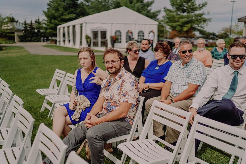Wedding-0352.jpg