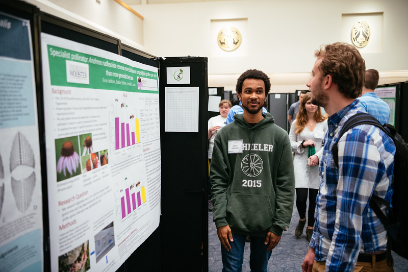 20190427_Midwest Ecology and Evolution Conference-6385.jpg