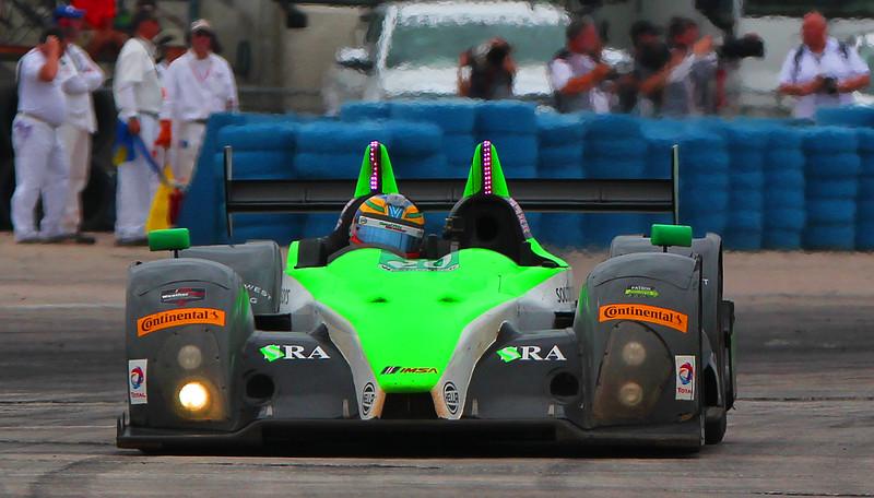 5580-Seb16-Race-#20PC.jpg