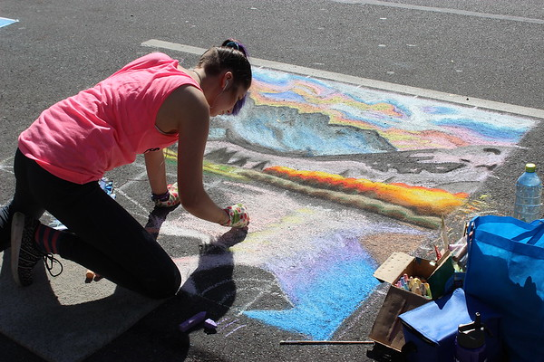 WaterfallFest-NTC-09418 chalkwalk2