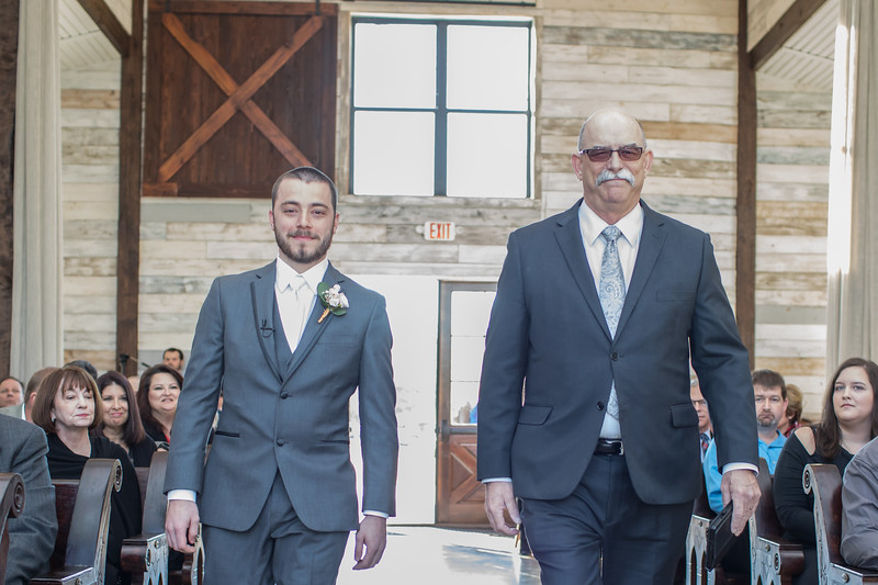 Houston Wedding Photography ~ Audrey and Cory-1544.jpg