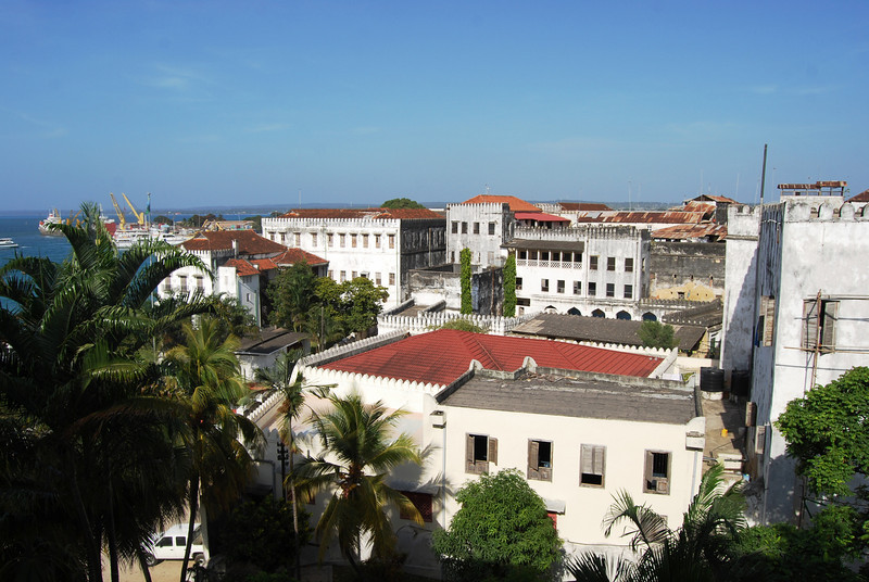 Zanzibar (97).JPG
