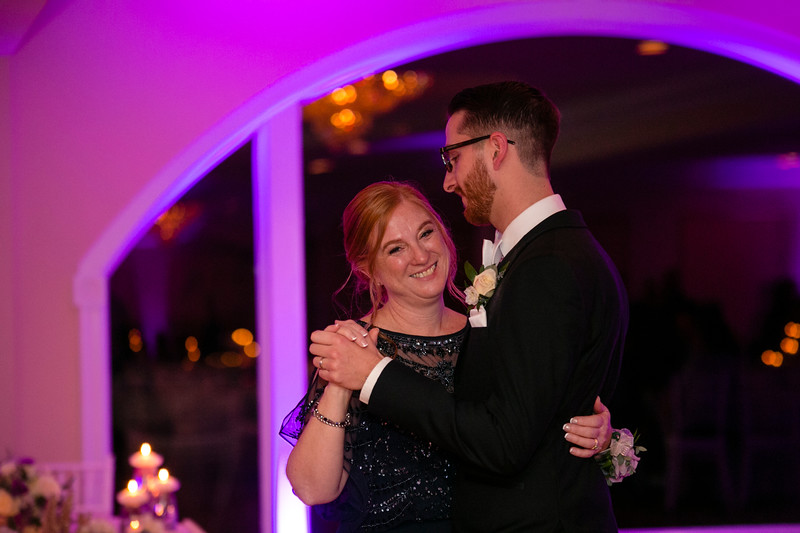wedding (842 of 1251).jpg