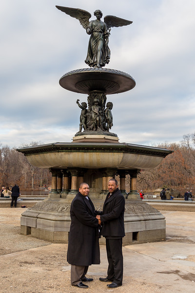 Paul & Greg - Wedding-121.jpg