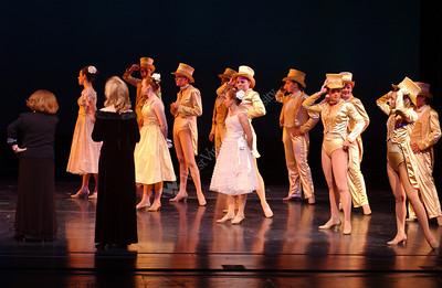 24017 Dance Concert 2006